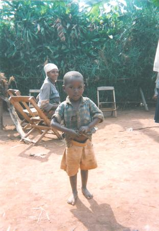 africa-child.jpg